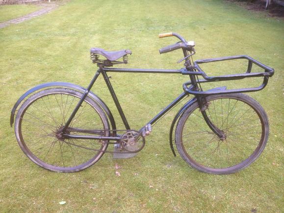 appraisal vintage bike jpg 422x640